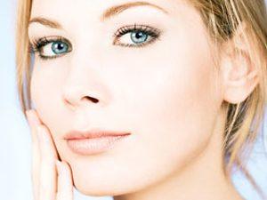 Wash Park Lashes, Brows, Facial, Skincare - Feather Lash & Wax Skincare Lounge