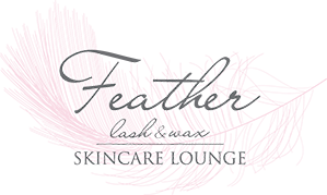 Feather Lash & Wax + Skincare Lounge